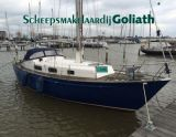 Osprey Tak, Barca a vela Osprey Tak in vendita da Scheepsmakelaardij Goliath