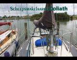 Van De Stadt 34, Voilier Van De Stadt 34 à vendre par Scheepsmakelaardij Goliath