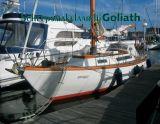 Fähnrich 34, Sejl Yacht Fähnrich 34 til salg af  Scheepsmakelaardij Goliath