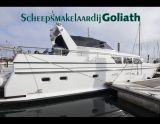 Valk Continental, Motorjacht Valk Continental hirdető:  Scheepsmakelaardij Goliath Lemmer
