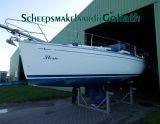 Bavaria 30 Cruiser Bavaria 30 Cruiser ST, Voilier Bavaria 30 Cruiser Bavaria 30 Cruiser ST à vendre par Scheepsmakelaardij Goliath