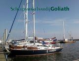 RUSTLER 31 31, Voilier RUSTLER 31 31 à vendre par Scheepsmakelaardij Goliath