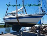 LM 28, Парусная яхта LM 28 для продажи Scheepsmakelaardij Goliath