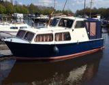 Bestevaer 700, Bateau à moteur Bestevaer 700 à vendre par Allround Watersport Meerwijck