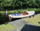 Mopol Atlantic 777, Annexe Mopol Atlantic 777 à vendre par Allround Watersport Meerwijck