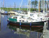 Nienke 1, Zeiljacht Nienke 1 hirdető:  Allround Watersport Meerwijck