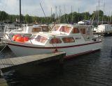 Stavo Kruiser 850, Motoryacht Stavo Kruiser 850 in vendita da Allround Watersport Meerwijck