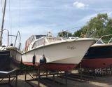 Polaris 770 AK, Bateau à moteur Polaris 770 AK à vendre par Allround Watersport Meerwijck