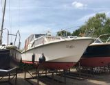 Polaris 770 AK, Моторная яхта Polaris 770 AK для продажи Allround Watersport Meerwijck