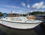 Nimbus 26, Motoryacht Nimbus 26 Zu verkaufen durch Allround Watersport Meerwijck