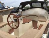 Aquático Evo 550, Annexe Aquático Evo 550 à vendre par Allround Watersport Meerwijck