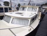 Kempala Kruiser, Motor Yacht Kempala Kruiser til salg af  Allround Watersport Meerwijck