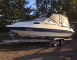 Renken 200 Cuddy Cabin, Speedbåd og sport cruiser  Renken 200 Cuddy Cabin til salg af  Allround Watersport Meerwijck