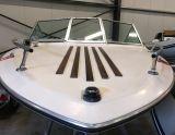 Invader V177, Speedboat und Cruiser Invader V177 Zu verkaufen durch Allround Watersport Meerwijck