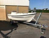 Hille Utility 420, Speedbåd og sport cruiser  Hille Utility 420 til salg af  Allround Watersport Meerwijck