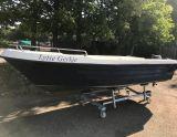 Lagio 500, Åben båd og robåd  Lagio 500 til salg af  Allround Watersport Meerwijck