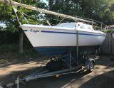 Jouet 18, Sejl Yacht Jouet 18 til salg af  Allround Watersport Meerwijck