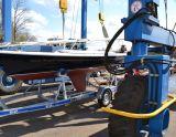 Centaur Class, Offene Segeljolle Centaur Class Zu verkaufen durch Allround Watersport Meerwijck