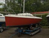 Jeannea Sun Fast 20, Segelyacht Jeannea Sun Fast 20 Zu verkaufen durch Allround Watersport Meerwijck