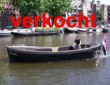 Seafury 730 Comfort, Tender Seafury 730 Comfort in vendita da De Jachtmakelaars.nl