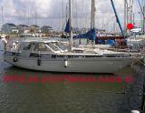 Coronet ELVSTROM 38 MKII, Motor-sailer Coronet ELVSTROM 38 MKII à vendre par De Jachtmakelaars.nl
