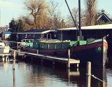 LANGEDIJKER 17m, Wohnboot LANGEDIJKER 17m Zu verkaufen durch De Jachtmakelaars.nl