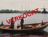 HELDERSE-/SCHALKVLET, Slæbejolle HELDERSE-/SCHALKVLET til salg af  De Jachtmakelaars.nl