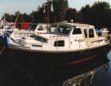 BRUYSVLET, Motoryacht BRUYSVLET in vendita da De Jachtmakelaars.nl