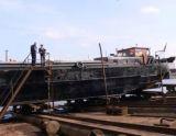 WOONSPITS 38.00, Sejl husbåde  WOONSPITS 38.00 til salg af  De Jachtmakelaars.nl