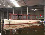 Salonboot 10.50, Traditionalle/klassiske motorbåde  Salonboot 10.50 til salg af  De Jachtmakelaars.nl