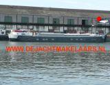 SPITS Varende Villa, Husbåd  SPITS Varende Villa til salg af  De Jachtmakelaars.nl
