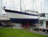 Dartsailer 38, Motor-sailer Dartsailer 38 à vendre par De Jachtmakelaars.nl