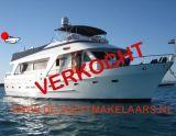 Sea RANGER 65', Motoryacht Sea RANGER 65' Zu verkaufen durch De Jachtmakelaars.nl