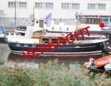 STELLA MARIS KOTTER 1400, Моторная яхта STELLA MARIS KOTTER 1400 для продажи De Jachtmakelaars.nl