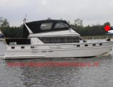 Altena LOOK 1500, Motoryacht Altena LOOK 1500 Zu verkaufen durch De Jachtmakelaars.nl