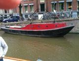 SLEEPVLET 1100 SLEEPBOOT, Ex-bateau de travail SLEEPVLET 1100 SLEEPBOOT à vendre par De Jachtmakelaars.nl