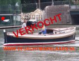 KLASSIEKE KAJUITSLOEP 9 m, Slæbejolle KLASSIEKE KAJUITSLOEP 9 m til salg af  De Jachtmakelaars.nl