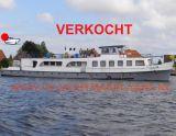 Woonschip, Logement Of Weekendschip 31m, Voilier habitable Woonschip, Logement Of Weekendschip 31m à vendre par De Jachtmakelaars.nl