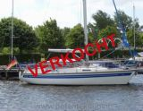 SIRIUS 32 DS, Sailing Yacht SIRIUS 32 DS for sale by De Jachtmakelaars.nl
