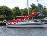 SIRIUS 32 DS, Парусная яхта SIRIUS 32 DS для продажи De Jachtmakelaars.nl