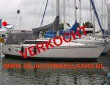 Jeanneau ARCADIA 9m, Barca a vela Jeanneau ARCADIA 9m in vendita da De Jachtmakelaars.nl
