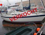 Friendship 28 MK III, Voilier Friendship 28 MK III à vendre par De Jachtmakelaars.nl