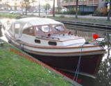 Antaris 9.60, Annexe Antaris 9.60 à vendre par De Jachtmakelaars.nl