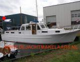 CLIPPER MARINE, Bateau à moteur CLIPPER MARINE à vendre par De Jachtmakelaars.nl