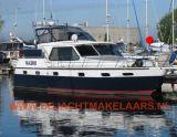 Explorer Motorjacht AK, Bateau à moteur Explorer Motorjacht AK à vendre par De Jachtmakelaars.nl