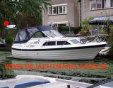 Scand 25 (2001), Bateau à moteur Scand 25 (2001) à vendre par De Jachtmakelaars.nl