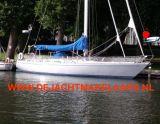 Swan 44 S & S, Segelyacht Swan 44 S & S Zu verkaufen durch De Jachtmakelaars.nl