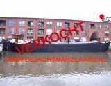 Hagenaar 22.50 Varend Woonschip, Wohnboot Hagenaar 22.50 Varend Woonschip Zu verkaufen durch De Jachtmakelaars.nl