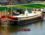 Steilsteven 26m, Wohnboot Steilsteven 26m Zu verkaufen durch De Jachtmakelaars.nl