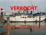 Kok 17.50, Voilier Kok 17.50 à vendre par De Jachtmakelaars.nl